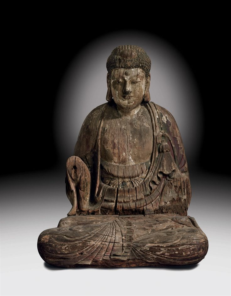 the early evidence of buddhism in china Buddhism is the most important religion in china it is generally believed that it spread to china in 67 ad during the han dynasty from hotan in xinjiang to central china.