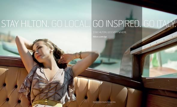 Save money with the latest free #Hilton Hotels Discount Code,Hilton Hotels #Promo Code,Hilton Hotels #Coupon Code,Hilton Hotels Promotional Code and Voucher in 2013