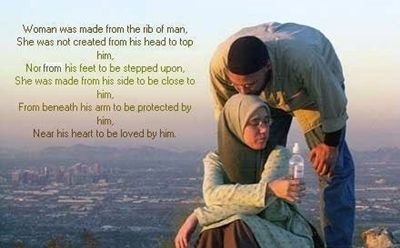 Respect+Women+Quotes | The Respect for Women in Islam Quotes | Free Islamic Stuff | Stock ...