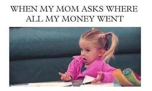 every time haha