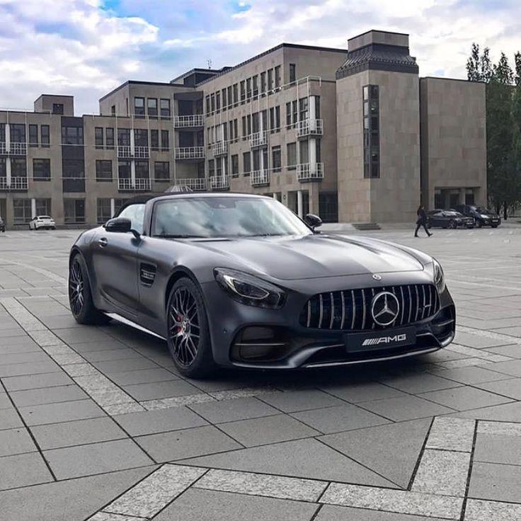 "1,517 Likes, 10 Comments - Mercedes Benz AMG (@mbgramer) on Instagram: ""✖️Badmobil ✖️ ; @rokenr #mbgram #amg #mercedes #mercedesamg #mercedesbenz #mbcars #mbshootout…"""