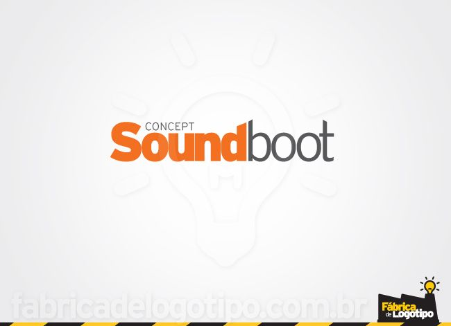 SOUNDBOOT