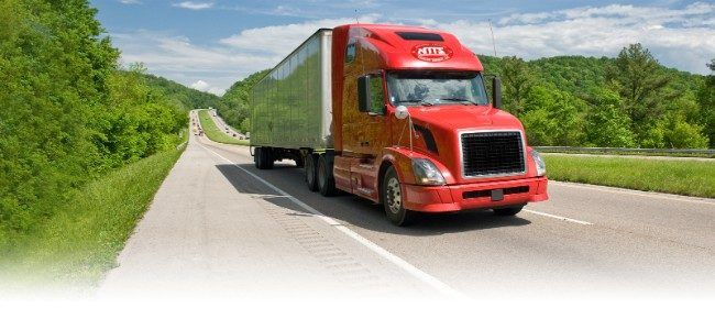 Ultimate Heavy Duty Truck Guide #heavyduty #owneroperator #trucking #amateurtrucker #freight #truckdriver #truckinglife #truckin #ruletheroad #cdl #semi #otr #semitruck #truckinlife #18wheeler #transport #trucker #bigrig #interstate #hauling #tractortrailer #semitruck #TruckingCompanies #Truck #Trucks #BigRig #Trucker #TruckDriverLife #TruckerLife #RoadLife #CDLLife #Diesel >>>Facebook @FueloyalInc <<<  + instagram>> @fueloyal_ <<
