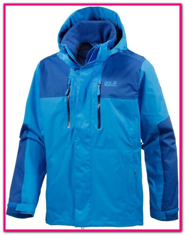 Jack Wolfskin Regenjacke Herren Sale | Rain jacket, Raincoat