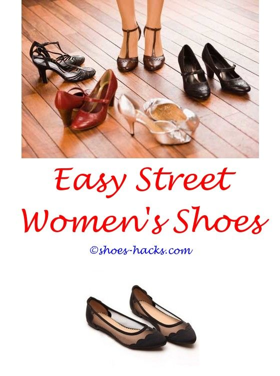 Steve Madden Women S Shoe The Wolf Of Wall Street Video