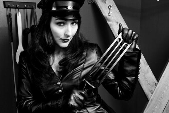 The Dominatrix: Bdsm, Action Girls, B W Photos, Slaves, Posts, Leather Mistress, Women, Dominatrix