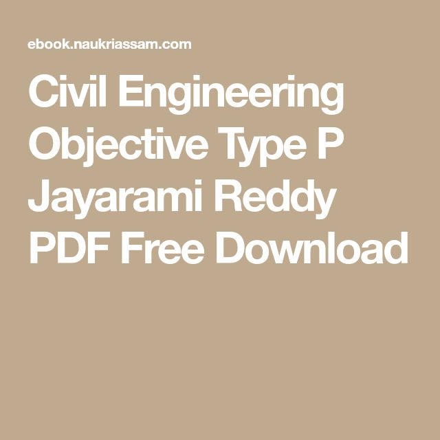 Manufacturing Process By Rs Khurmi Pdf Download - mathlinoa