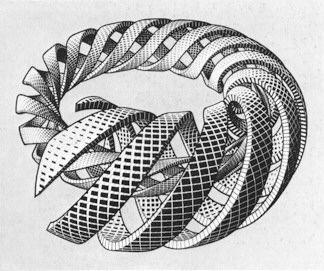 Espirales....