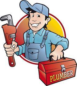 plumber rec
