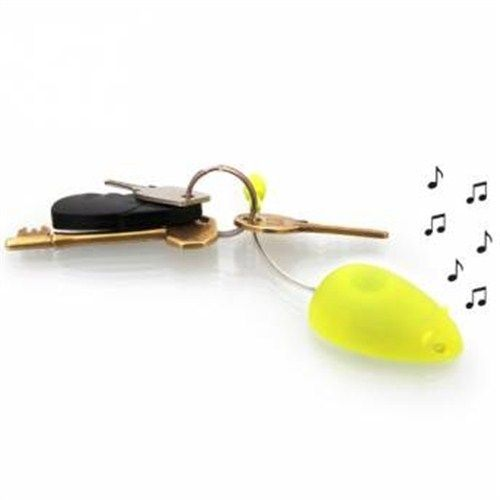 Mouse Key Finder - Fare Anahtar Bulucu :: Zinde Market