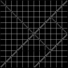 tangram oeuf - Recherche Google