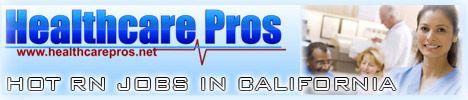 Travel Nursing Company Ratings - Travel Nursing Central - Good list of Travel Nurse companies