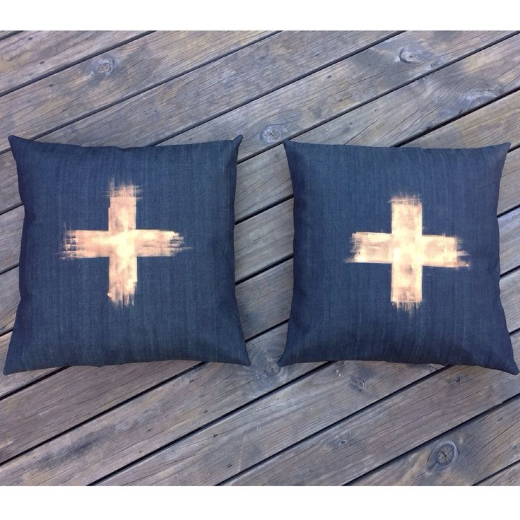 The same...but different...the hand-painted process... orders getting done...My ➕one industrial 'copper frayed plus' cushions hand-painted onto a charcoal-coloured cotton. individually hand-painted + handmade using eco friendly water based metallic fabric paints: Claire Webber, Hobart, Tasmania For more info. webberclaire1@gmail.com