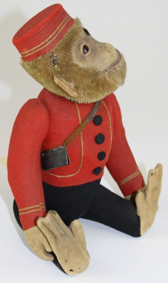 Toys That Move : Ideas about old fashioned toys on pinterest doll
