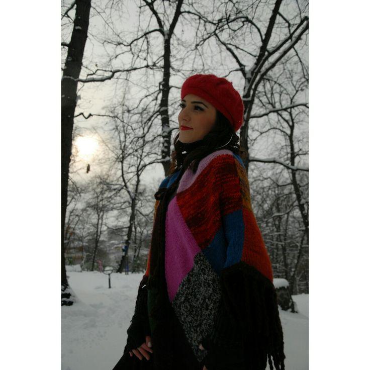 Styling & Makyöz & Model & Kurgu & Fotoğraf Düzenleme : @ecemmerwe @ecemmervekahyaoglu🕵  #katalog #catalog #model #katalogmodel #catalogmodel #fotomodel #photomodel #kız #kadın #bayan #girl #female #woman #fashion #stil #style #styling #makyöz #makeup #makeupartist #behindthecamera#ecem #merve #foto #fotoğraf #photo #photograph