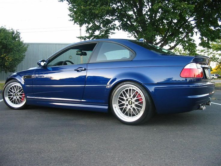56 Best Images About Bmw E46 On Pinterest E46 M3 Cars And Bmw M3