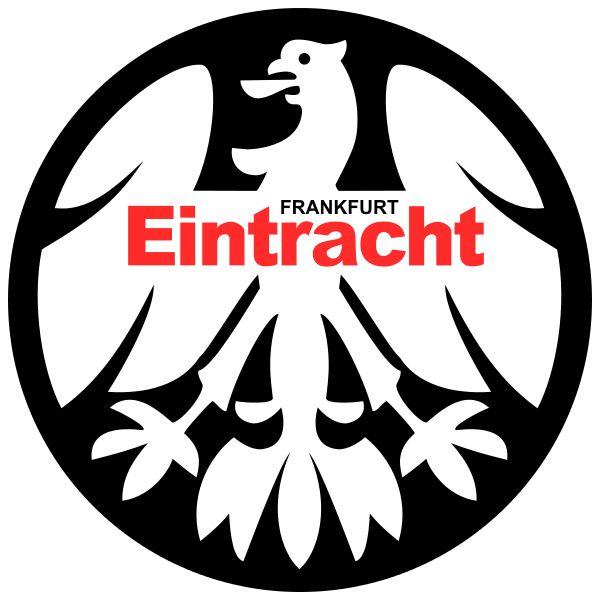 Datei:Eintracht Frankfurt Logo 80 99.svg