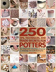 Ready to make your own pottery on the wheel? Using easy to follow how to pottery videos in this online class I'll take you through a step by step beginning pottery lesson.