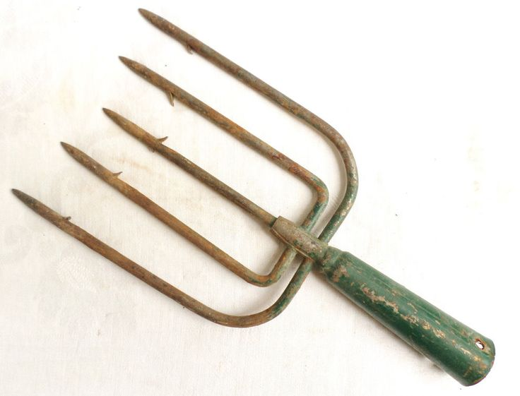78 Best Images About Antique Vintage Tools On Pinterest