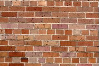 How to Remove Paint From Wall Brick | eHow