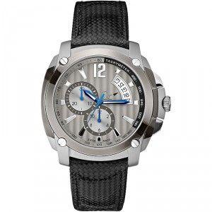 -  Les soldes d'été Chic Time  - >> La montre Guess Collection pour homme X78004G5S est à -65% !*  * Offre valable dans la limite des stocks disponibles