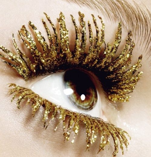 For more GOLD FASHION INSPIRATION, pls visit my Fashion Blog: http://www.jensetter.com/2013/10/trend-alert_29.html ----------------------