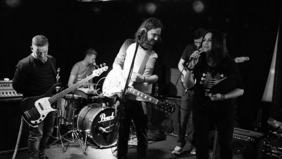 Shoetown Sounds returns to Northampton after first night success