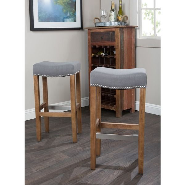Best 25+ Backless Bar Stools Ideas On Pinterest