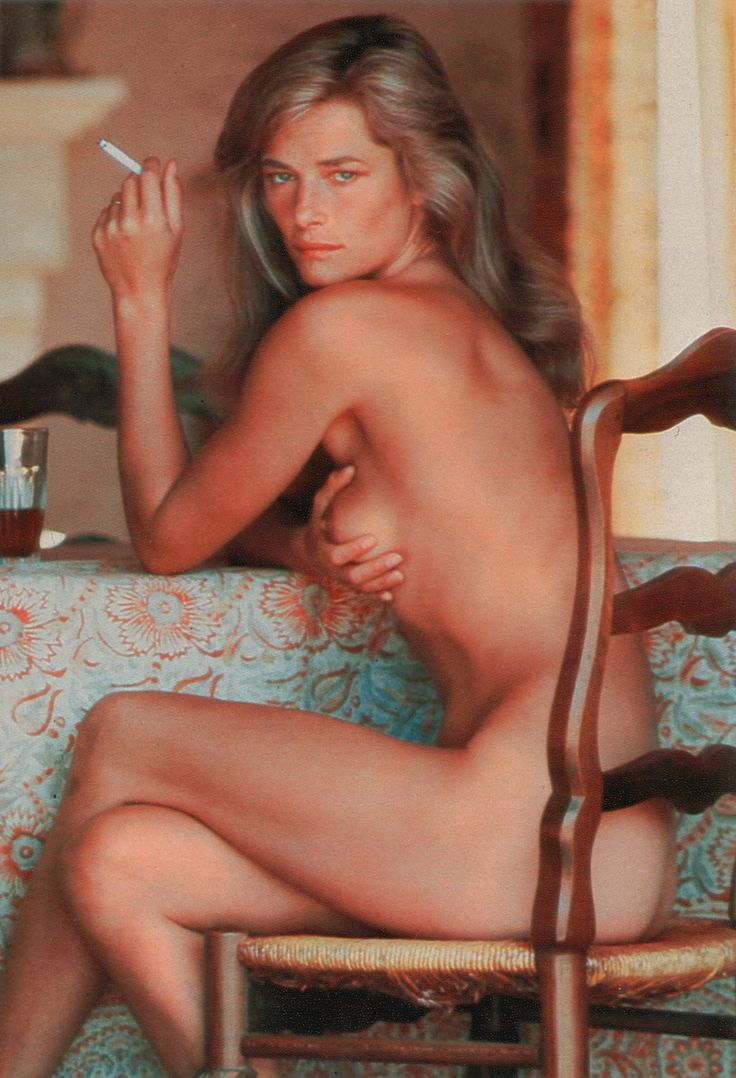 Francoise therry nude