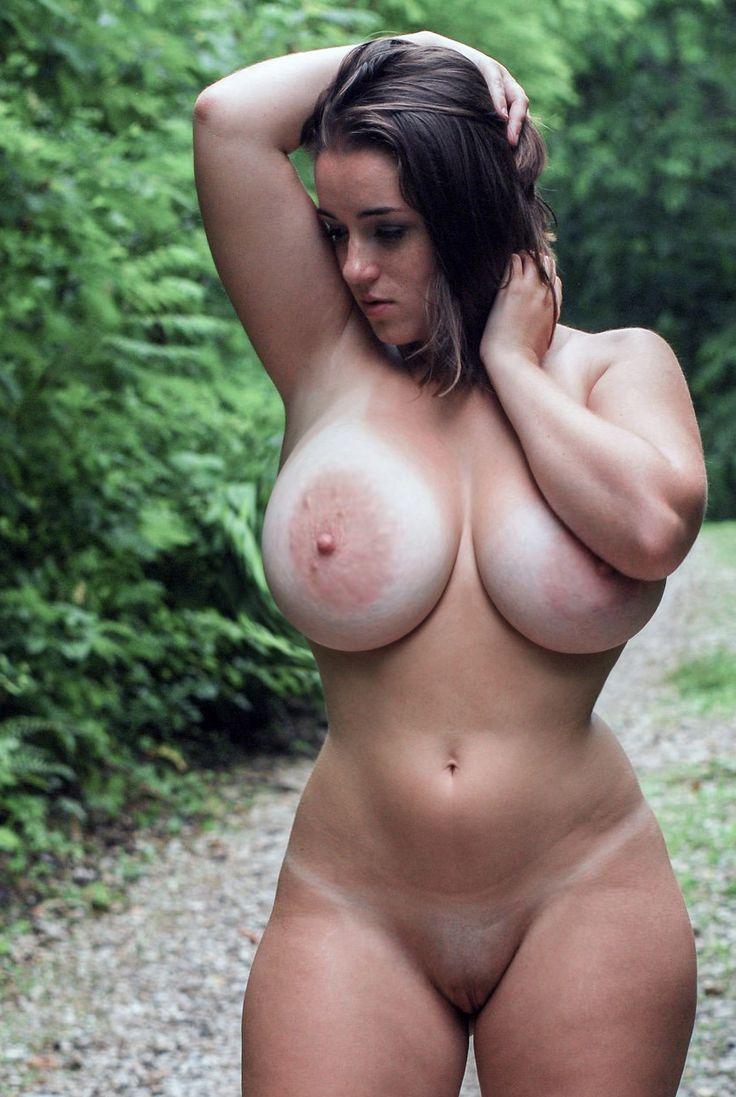 91 best big areolas breast nipples images on pinterest | boobs