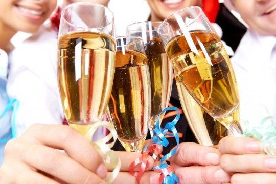 Come organizzare #festadidivorzio #divorzio #festa #divorziare http://www.amoresepariamoci.com/come-organizzare-una-festa-di-divorzio/