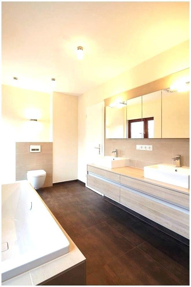 Fliesen Fur Kleines Bad Family Bathroom Bathroom Interior Bathroom Design