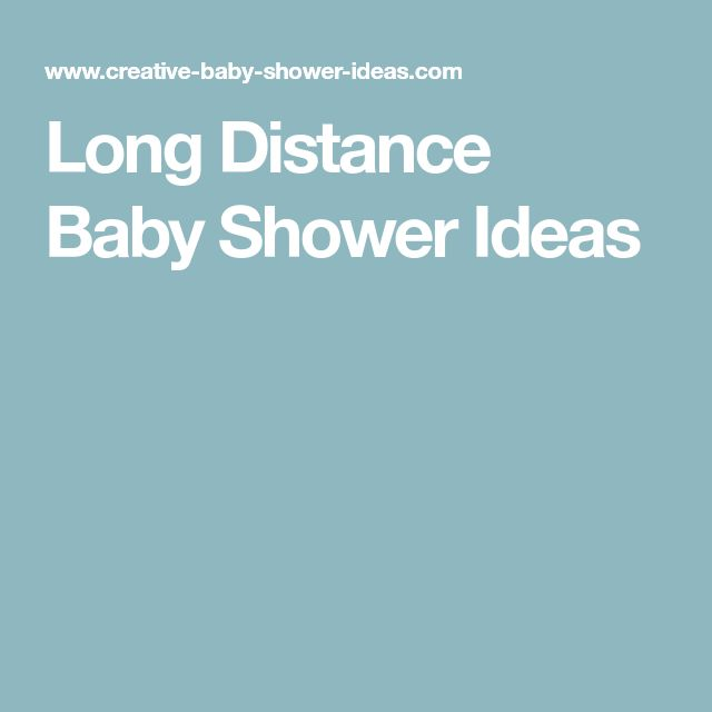Best 25+ Virtual baby shower ideas on Pinterest | Online ...