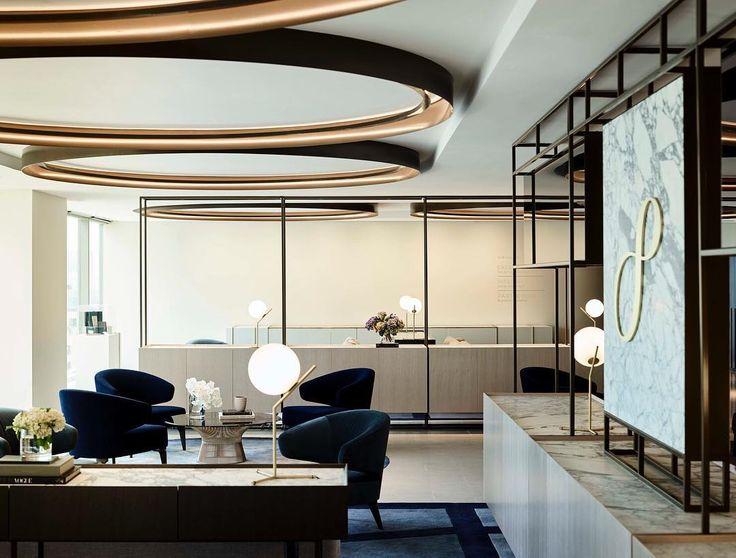 Best 25+ Waiting area ideas on Pinterest | Lobby design, Modern ...