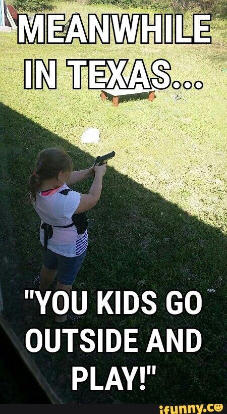 c77844580a904649b6b721cacddf54b7 texas meme very funny best 25 texas meme ideas on pinterest can texas secede, texas,Texas History Funny Meme