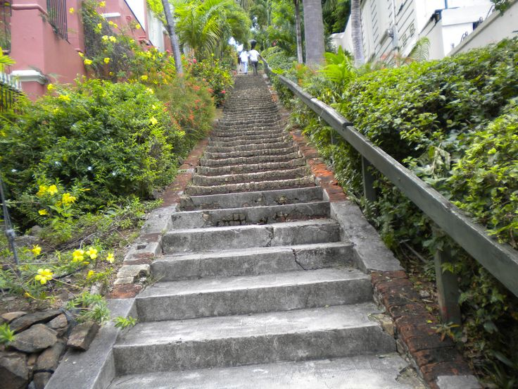 Best 1000 Images About Famous Staircases On Pinterest 400 x 300