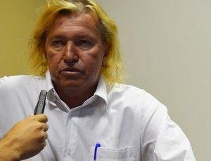 BotafogoDePrimeira: Brasil perde Marinho Chagas, o Bruxa na  arte de a...
