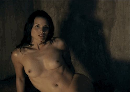 Final, Celina jade nude tumblr interesting