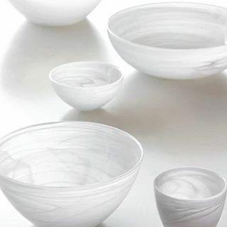 - Leonardo - Glasvecka i vår butik i Örebro - 20% på alla produkter från Leonardo 9/3 till 15/3 - Välkommen in! - (erbjudandet gäller ej webbshop) #örebro