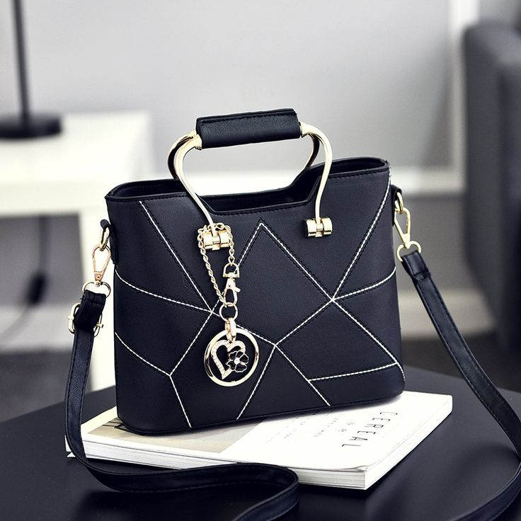 Woman Bag 2017 New Sweet Fashion Woman Shoulder Bag Exquisite Pendant Decoration Woman Handbag Gift Small Gift //Price: $32.22 & FREE Shipping //     #GAMES