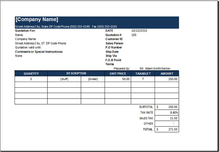 job sheet template Microsoft Templates Pinterest Template - microsoft expense report