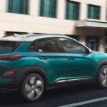 Hyundai has unveiled the details of electrocreaser Kona Electric crossover cruising electric car fast charging Hyundai Keddr kona electric News | #Tech #Technology #Science #BigData #Awesome #iPhone #ios #Android #Mobile #Video #Design #Innovation #Startups #google #smartphone |