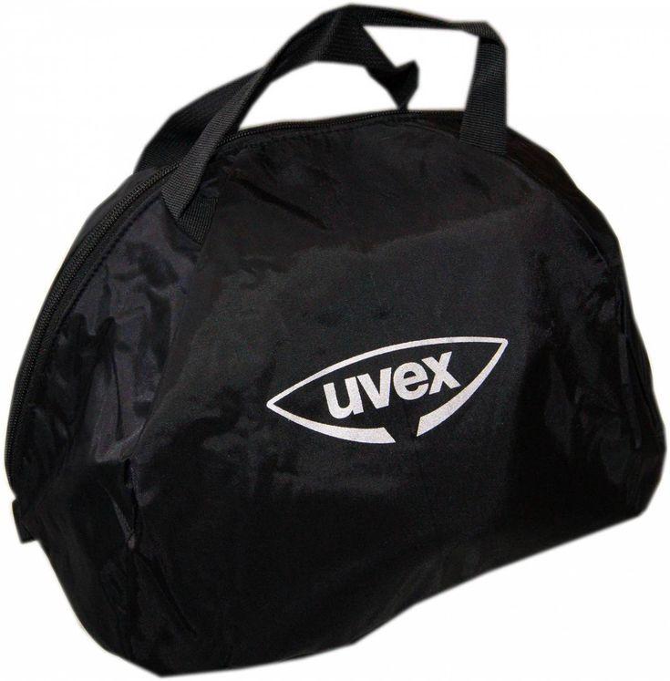Sportolino Angebote uvex Helm-Tasche (Farbe: 22 black Skisport): Category: Wintersport>Skihelme>Skihelme Zubehör Item…%#Quickberater%