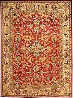 1000 Images About Persian Rugs On Pinterest Persian