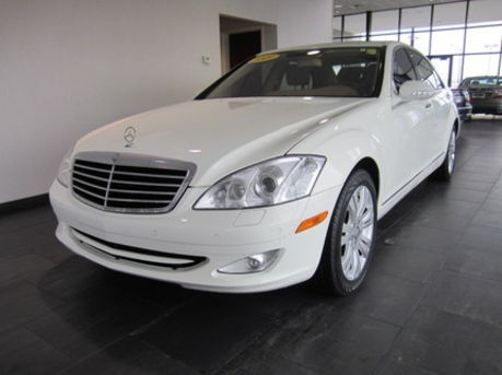 20 best sadly i have come to realize that i will never for Mercedes benz of west chester ohio