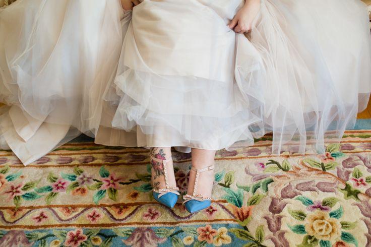 Photographe de mariage Sophie Asselin, Photographe Montréal, Bush Wedding Dress, Something Blue