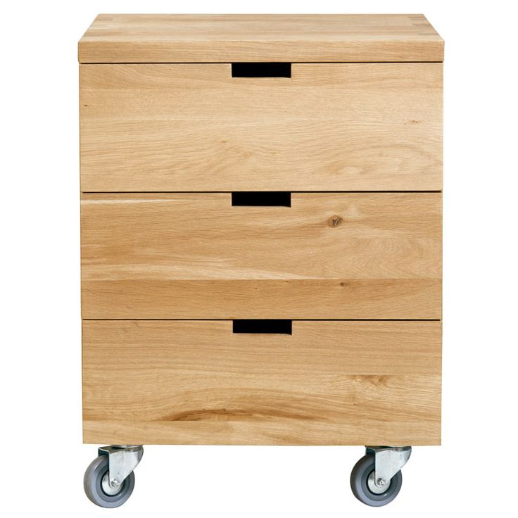 Office Desk Drawers Digihome