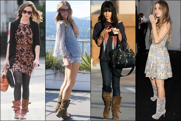 Slouch-Mid-Calf-Boots-Fashion-Style
