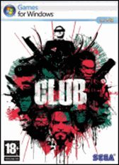 The Club  Description: The Club created by critically acclaimed developer Bizarre Creations is a new breed of third-person shooter combining fast-paced run and gun gameplay destructive environments and lethal weapons.  Price: 9.99  Meer informatie  #Voidu
