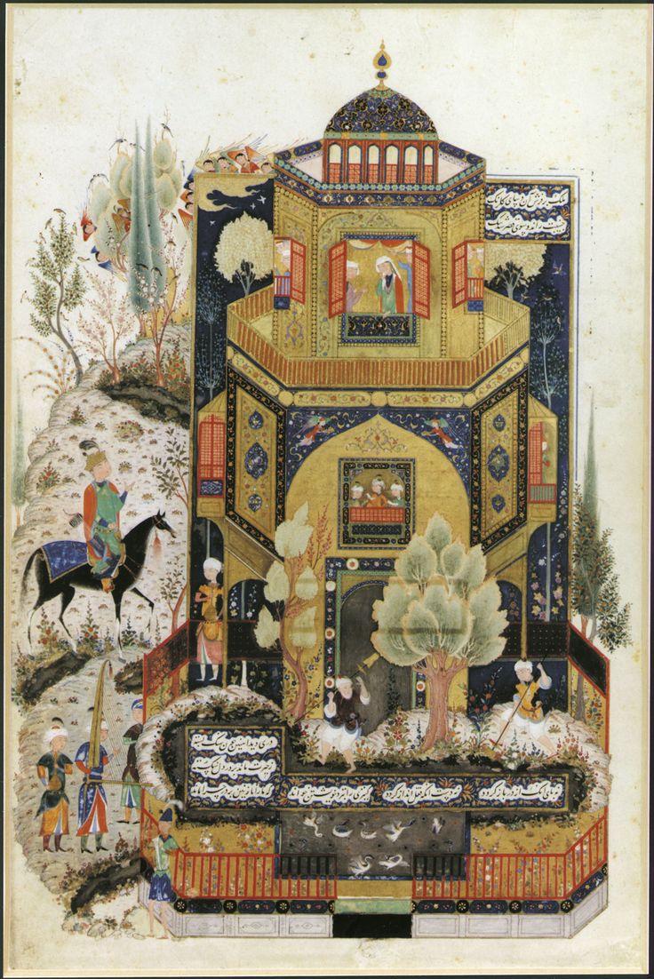 Keir-Collection-Khosrow-Nezami.jpg 1.068×1.600 piksel